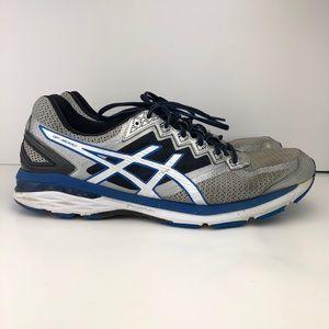 Asics GT-2000 FluidRide Men's Shoes Size 14